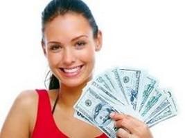 Як можна заробити гроші в домашніх умовах без вкладень 0cb73e60626d2