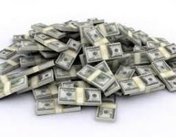 Як навчитися заробляти гроші 4cb46984f398d