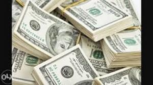 На чому можна заробити гроші своїми руками  641aa184b355c
