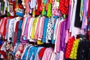 44a9f2cc7cd60d Відкриваємо магазин дитячого одягу