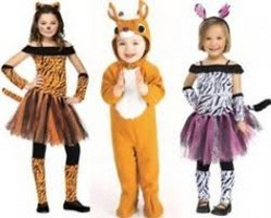 Прокат карнавальних костюмів як бізнес bcd396814618b